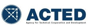 Agency for Technical Cooperation and Development