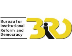 Bureau for Institutional Reform and Democracy