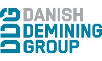 Danish Demining Group