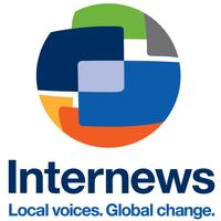 Internews Network