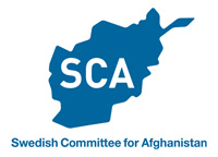 Swedish Committee for Afghanistan